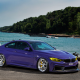bmw m4 coupe, tuning, bmw m4, cars, bmw wallpaper