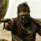 Mad Max, Mad Max: Fury Road, Tom Hardy wallpaper