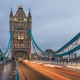 england, london, tower bridge, city wallpaper