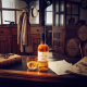 yellow spot, whiskey, brandy, alcohol, irish whiskey, bottle wallpaper