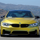 bmw m4, road, bmw, cars, bmw m4 m performance kit wallpaper