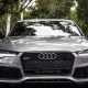 audi rs7, audi, cars, tuning wallpaper