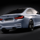 bmw f82, bmw, cars, bmw m4 wallpaper