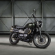 2017 triumph street scrambler, triumph, bike, motorcycle wallpaper