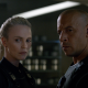 the fate of the furious, movies, charlize theron, vin diesel, dominic toretto, actors, cipher wallpaper
