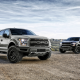 2017 ford f-150 raptor, cars, ford f-150, ford, truck wallpaper