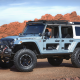 2017 easter jeep safari, jeep, suv, jeep switchback, cars wallpaper