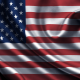 usa, flag, united states flag wallpaper