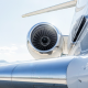 turbines, aircraft, planes wallpaper