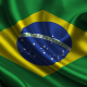 brazil, flag, brazilian flag wallpaper