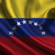 flag of venezuela, flag, venezuela wallpaper