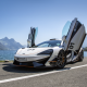 mclaren, supercar, cars, road, mclaren 570s pd1 aero kit, mclaren 570s wallpaper