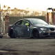 bmw e90 m3 custom, cars, tuning, bmw, bmw m3 wallpaper