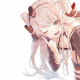 amatsukaze, kancolle, kantai collection, anime wallpaper