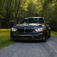 bmw, supercar, bmw f82, nature, cars, bmw m4 wallpaper