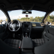 volkswagen golf 7 gti, mexico, amg black series, cars, steering wheel, volkswagen golf, volkswagen wallpaper