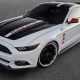 car, Ford Mustang, Ford wallpaper