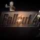 video games, Fallout 4, Fallout wallpaper