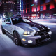 cars, Ford, Ford Mustang, Shelby gt500 wallpaper