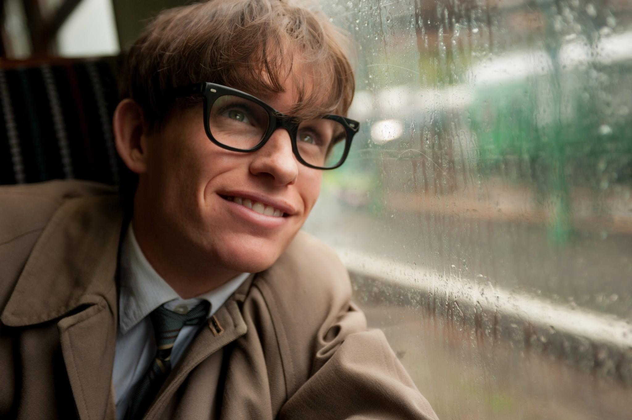 Stephen Hawking Dies at 76 His Mind Roamed the Cosmos