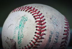 baseball, ball, sports wallpaper