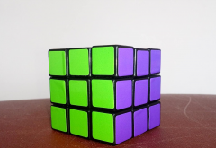Rubik's Cube, cube, graphics wallpaper