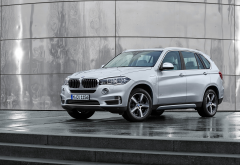 2015 bmw x5 xdrive f15, car, bmw x5, bmw wallpaper
