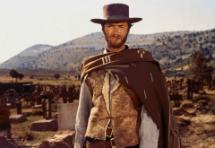 the good the bad and the ugly, clint eastwood, movies, actor wallpaper