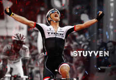 jasper stuyven, sport, cycling, stuyven wallpaper