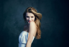bella thorne, model, actress, women, amiling, long hairs wallpaper
