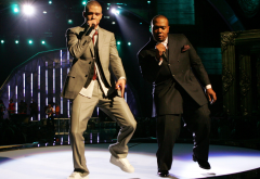 timbaland, justin timberlake, carry out, singer, men, scene, timothy zachery mosley wallpaper