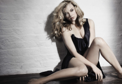 natalie dormer, actress, legs, women, celebrity wallpaper