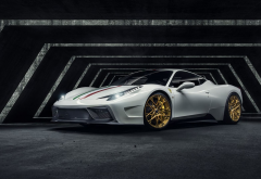 vorsteiner, ferrari 458 vx, supercar, cars, tuning wallpaper