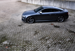 audi rs5, cars, audi, coupe wallpaper