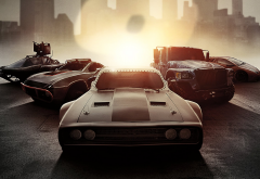 the fate of the furious, imax, movies, cars wallpaper