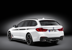 bmw g31, bmw 540i xdrive m performance, bmw 540i, bmw, cars wallpaper
