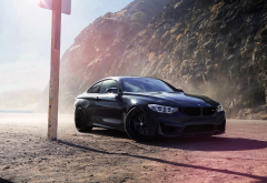 bmw f82, bmw m4, cars, bmw wallpaper
