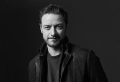 james mcavoy, monohrome, buzzfeed, actor, man wallpaper