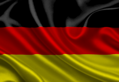 germany, flag, flag of germany wallpaper
