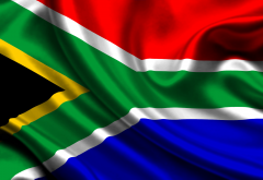 flag, republic of south africa, south africa, south african flag wallpaper