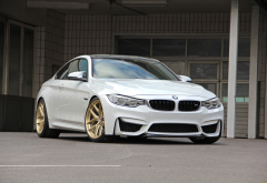 bmw m4 crt, bmw, tuning, cars, bmw m4 wallpaper