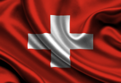 flag, switzerland, flag of switzerland wallpaper