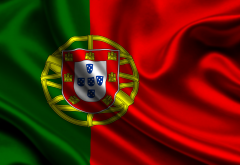 portugal, flag, portuguese flag wallpaper