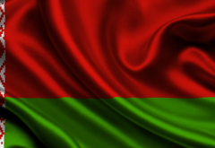 flag, belarus, flag of belarus wallpaper