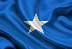 flag, somalia, flag of somalia wallpaper