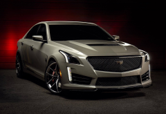 cadillac cts-c, cadillac, cars wallpaper