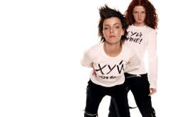 t.A.T.u, lena katina, julia volkova, russian, women, music, singers wallpaper
