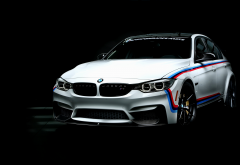 bmw f80, cars, bmw, white car, bmw m3 wallpaper