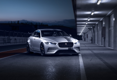 jaguar xe sv, cars, jaguar wallpaper