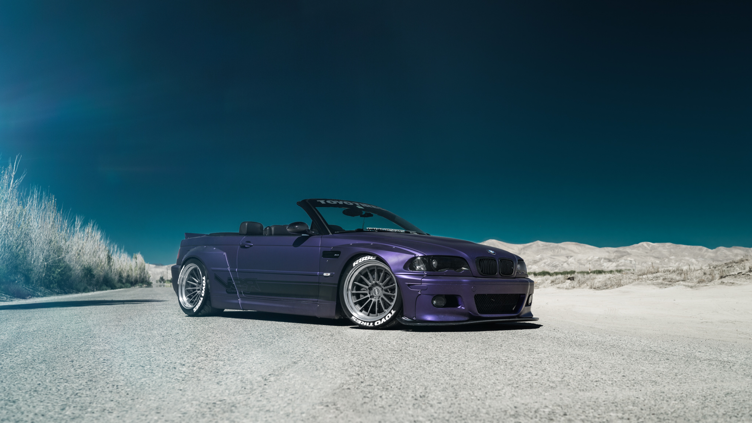 download 2560x1440 bmw e46 m3 rsv forged tuning cabrio wheel bmw m3 bmw wallpapers. Black Bedroom Furniture Sets. Home Design Ideas